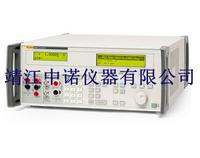 5080A多功能多产品校准器 5080A