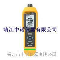 Fluke 805 振动烈度(点检)仪 Fluke 805