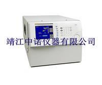 7350 高压气体数字压力控制器/校准器 7350