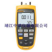 Fluke 922 空气流量检测仪|空气质量检测仪 Fluke 922