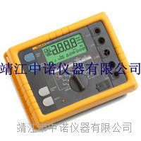 Fluke 1625-2 GEO 接地测试仪 Fluke 1625-2 GEO
