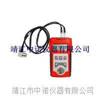 超声波测厚仪TIME2110/TT100/TT120/TT130 TIME2110/TT100/TT120/TT130