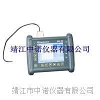超声波/里氏两用硬度计MIC20 MIC20