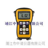 超声波测厚仪DM5EBasic/DM5E/DM5EDL DM5EBasic/DM5E/DM5EDL