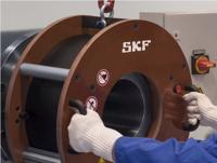 SKF固定式感应加热器EAZF系列 EAZF179/180/202/222/226/260/312/332/364
