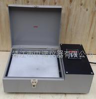 中诺平板加热器 LTW-20