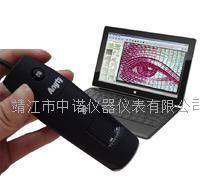 便携显微镜3R-MSUSB601 3R-MSUSB601