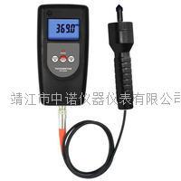 光電/接觸型轉速表DT-2859(可配藍牙數據存儲) DT-2859
