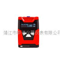 安铂表面粗糙度仪UEE940 UEE940