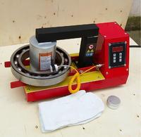 中諾ZNL系列軸承加熱器 ZNL1150