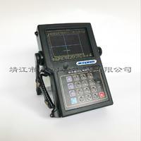 绝缘子专用超声波探伤仪ACEPOM628 ACEPOM628