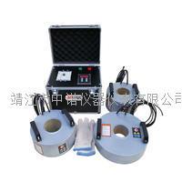 中诺ZNBX箱式轴承感应安装拆卸器 ZNBX