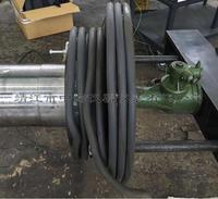 安铂中频感应联轴器加热器 ACEPOM(定制型号)