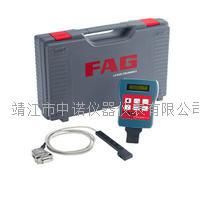 FAG Top-Laser TRUMMY2皮帶張力計  TRUMMY2