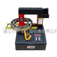 中诺轴承感应加热器 SMBG-8.0X