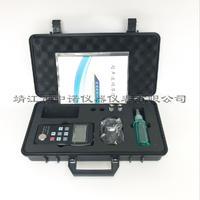 安铂超声波测厚仪 M04BM30