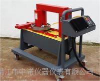 轴承加热器 YNDX-11