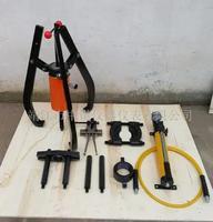 多功能組合式機械與液壓拉馬 BHP5751G-551
