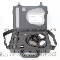 機械故障聽診器 ACEPOM301