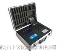 重金屬檢測儀 ACEPOM-758