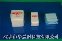 M-3無塵紙 日本BEMCOT擦拭紙