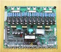 安川G7变频器配件
