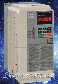安川变频器 A1000系列