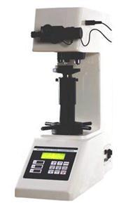 THVS-50/THVS-50S數顯自動(手動)轉塔維氏硬度計 THVS-50/THVS-50S