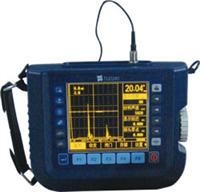 TUD280數字超聲探傷儀 TUD280