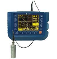TUD300數字式超聲探傷儀 TUD300