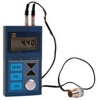 TT130超聲波測厚儀(精密型) TT130