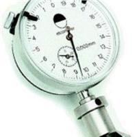Elcometer123指針式表面粗糙度測量儀 Elcometer 123