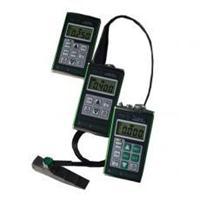 MX-3/MX-5/MX-5DL系列超聲波測厚儀 MX-3/MX-5/MX-5DL