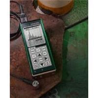 MVX 超聲波測厚儀(帶A/B掃描功能) MVX