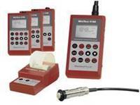 MiniTest1100/2100/3100/4100涂層測厚儀 MiniTest1100/2100/3100/4100