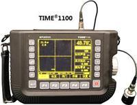 TIME?1100超聲波探傷儀