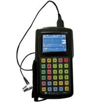 TT500超聲波測厚儀(A掃描) TT500A