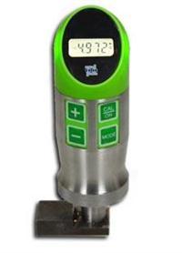 TIME2260超聲波測厚儀(一體式新品) TIME2260