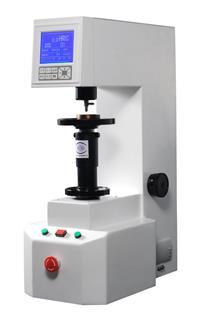 CHR5200自動全洛氏硬度計 CHR5200