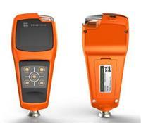 TIME2510覆層測厚儀(兩用型) TIME2510