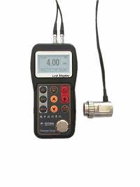 CTS510铸铁测厚仪(精密型) CTS510