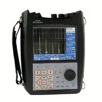 CUD200数字式超声探伤仪(基础型)