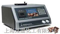 巧克力調溫測量儀 Model 530