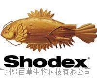 Shodex糖柱 配位體交換色譜柱