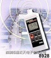 噪音檢測儀 AZ-8928