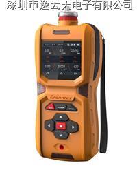 MS600便携式六合一气体检测仪 MS600-6