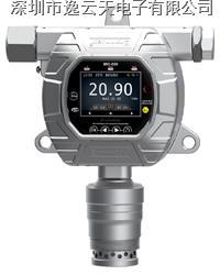 乙酸甲酯檢測儀 MIC-600-EX -A