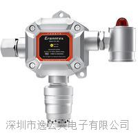 氧氣變送器 MIC-300-O2