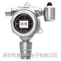 無線傳輸氧氣檢測儀 MIC-500S-O2-W