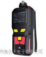 便攜式紅外可燃氣體檢測儀 MS400-Ex-IR
